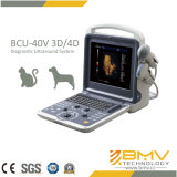 Best Price (BCU-30 VET) Color Doppler Ultrasound Diagnosis System