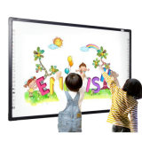Smart Board Multi Touch Interactive Whiteboard for Smart Education