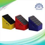 4 Colors Mini Computer Wireless Bluetooth Audio Loudspeaker