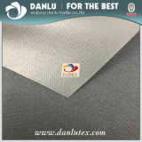 300d Oxford Fabric with PVC Coated for Bags