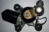 Auto Wiper Motor for KIA Pride, Kky01 67350A