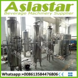 Automatic Customized Mineral Water Filter Machine Purifier Plant