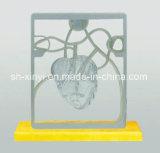 Xy-3304-13 Pumping Heart (anatomical model)