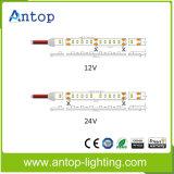 White SMD3014 120LED 12V 14.4W LED Strip/Rope Light