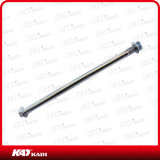 Motorcycle Part for Center Axle Cg125