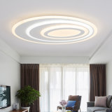 Simple Style Modern Decorative LED Ceiling Lighting