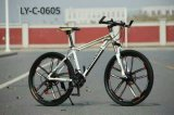 2016 New Style Hot Sale Mountain Bike (LY-C-0605)