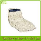 High Quality OEM Cut End Cotton Mop Head