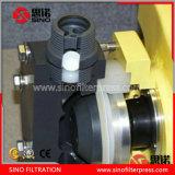Cheap Automatic Teflon Diaphragm Dosing Pump Manufacturers