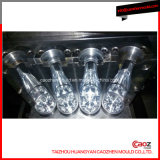 High Quality/Plastic Blowing Beverage Bottle Mould