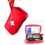 OEM High Quality Outdoor Car Household First Aid Kit