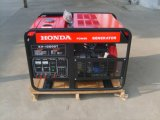 Three Phase Hodna 10kw 10kVA Gasoline Generator