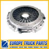 0052508304/3482018231 Clutch Cover Auto Parts for Mercedes Benz