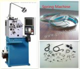 CNC High Speed Spring Coiling Machine
