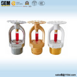 OEM Fire Sprinkler Parts, OEM Sprinkler