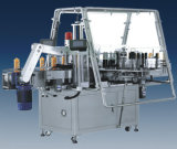 Automatic Double Side Labeling Sticker Applicator