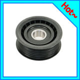 Car Crankshaft Pulley for VW 0002020019