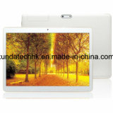 "3G Tablet PC Quad Core Cou Mtk 6582 Chipset 1280*800IPS 9.6"" Ax9b"