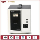 Home Electrical Ice Cream Voltage Stabilizer