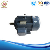 electric Motor for Agriculture Usage