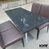 2017 Modern Artificial Stone Restaurant Coffee Table