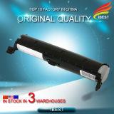 Wholesale High Quality Compatible Panasonic 92A 94e Black Toner Cartridge