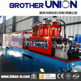 C & Z Purlin Interchangeable Roll Forming Machine for Sale