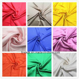 New Silk Satin Fabric, Silk Fabric, Silk Stretch Satin Fabric,