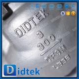 Didtek API 6D Full Open Swing Check Valve