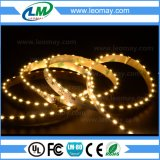 SMD335 LED Strips DC12V Tape Light With CE RoHS Listed
