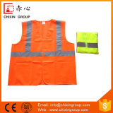 Fabric for Safety Vests