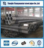 ASTM A53 A106 Grade B Black Carbon Steel Pipe
