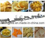 Hot Selling Doritos Corn Chips Making Machine