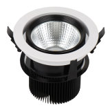 LED Down Light COB 10W LED Down Light