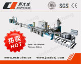 Drip Irrigation Flat Pipe Machine