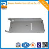 Sheet Metal Fabrication Factory Custom Design High Quality
