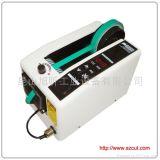 Auto Tape Dispenser M-1000