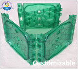 Plastic Injection Machinery Shell Manufacturer