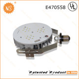 Ce RoHS Meanwell Power Supply 40W LED Retrofit Kits