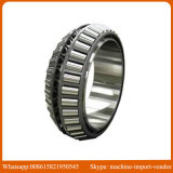 Shanghai Engine Bearing Stainless Steel Types Bearing Taper Roller (32222)