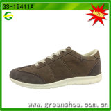 Men Comfortable Hot Sell Casual Shoes