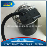 Mann Fuel Filter (WK820/18) , Auto Parts Supplier in China