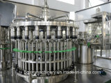 Concentrated Juice Powder Mixing Filling Equipment