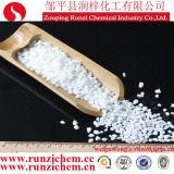 Can Fertilizer Calcium Ammonium Nitrate