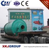 Gold Milling Machine, Gold Ball Mill, Gold Grinding Machine, Grinding Mill Machine From Factory