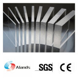 Heat Resistant Clear Plastic Acrylic Sheet