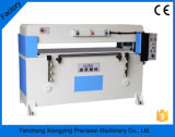 Hydraulic 4-Column Plane Shoe Cutting Press Machine