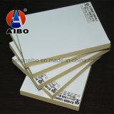 High Quality WPC Foam Sheet for Door Making