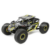Losi Rock Rey RC Truck 4WD 1/10 RTR