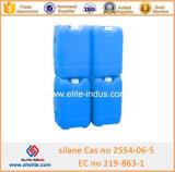 2, 4, 6, 8-Tetramethyltetravinylcyclotetra-Siloxane Silane CAS No 2554-06-5